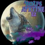 Wolf's APKTime