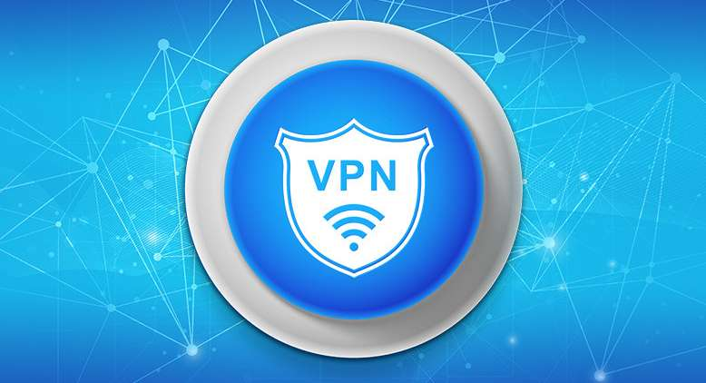 How to Install VPN on All Your Devices
