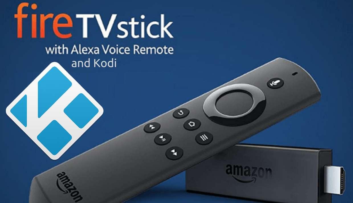 Roku vs Firestick: Which is Better? | KodiFireTVStick com