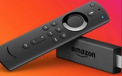Got an Amazon Firestick? Read This First.