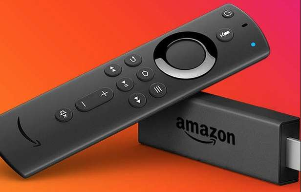 Got an Amazon Firestick? Read This First.