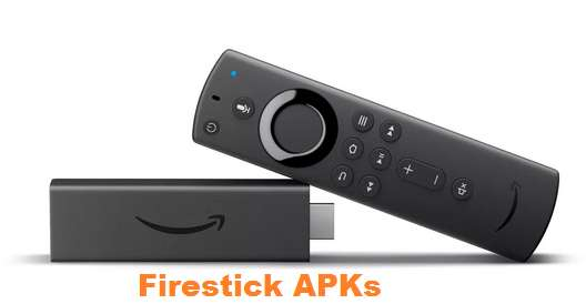 Firestick APKs: Where to Download & How to Install