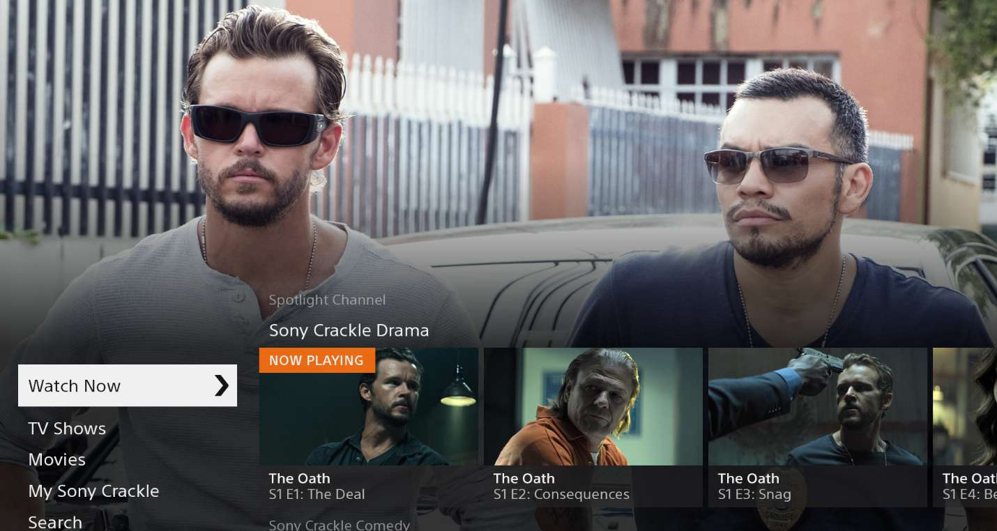 Fire Stick Channels: Which TV Channels are Available?   KFire TV