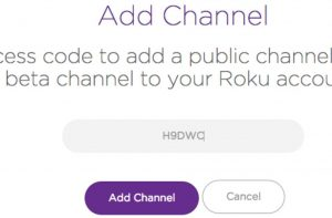 Roku Private Channels – How to Add Amazing TV to Your Roku
