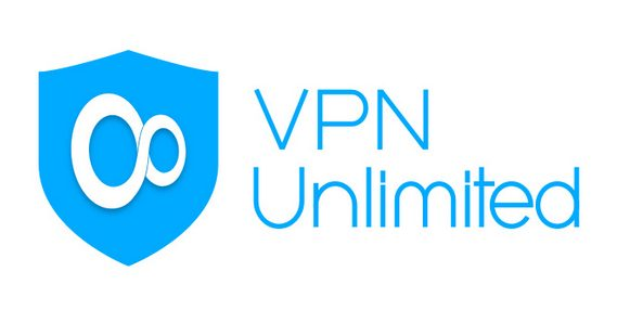 VPN Unlimited Review: In-Depth Review