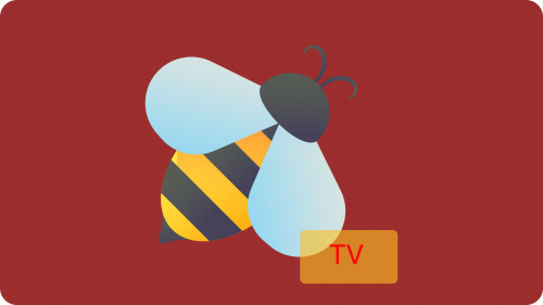 BeeTV Firestick APK