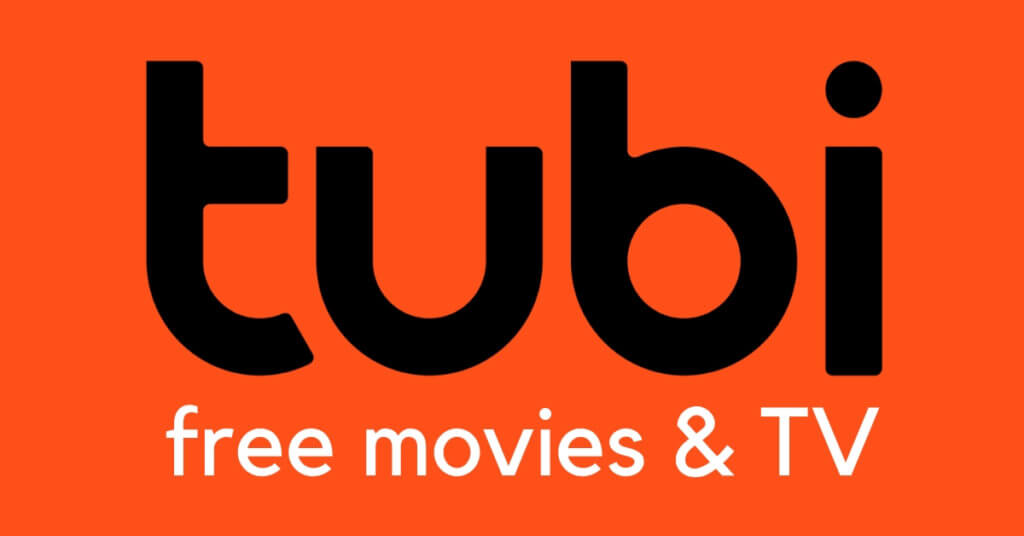 Tubi TV Activate – Easy 5 Step Installation Guide