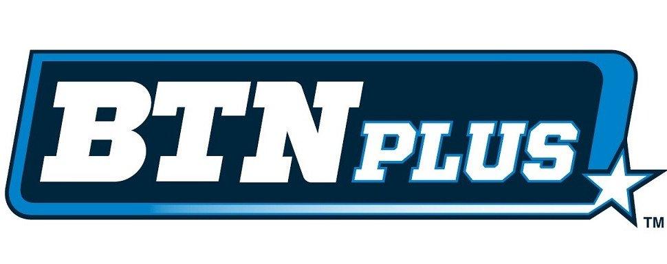 BTN Plus Streaming