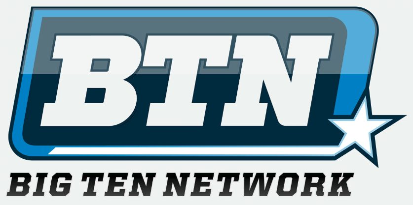 How to Watch BTN on Sling