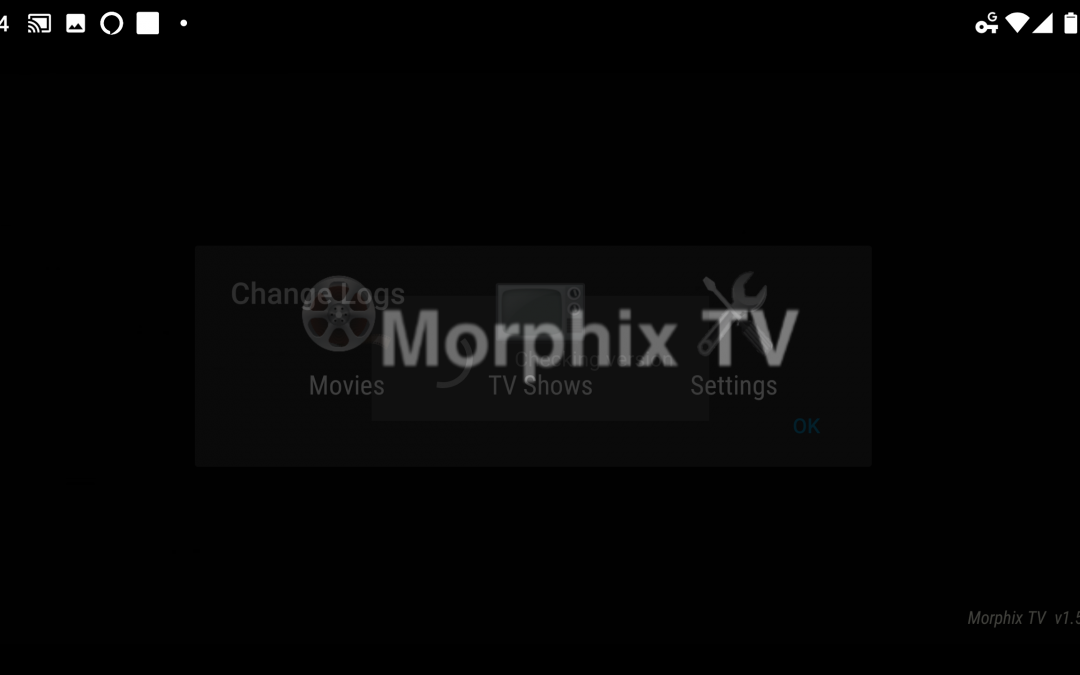 Install Morphix TV Firestick App with This YouTube Video!