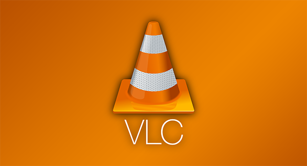 VLC Firestick