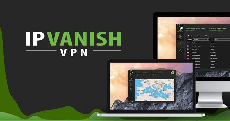 How To VPN – Mac IP Vanish Setup With Killswitch