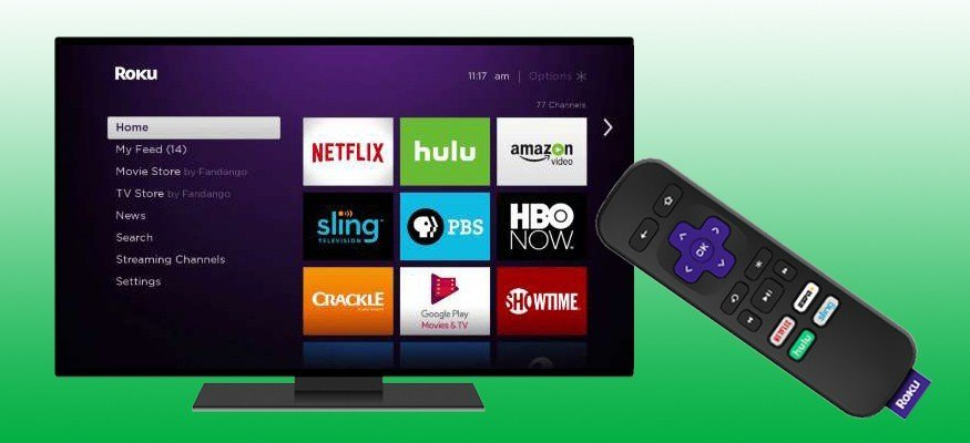Roku Not Working? These 3 Steps Fix 99% of Issues