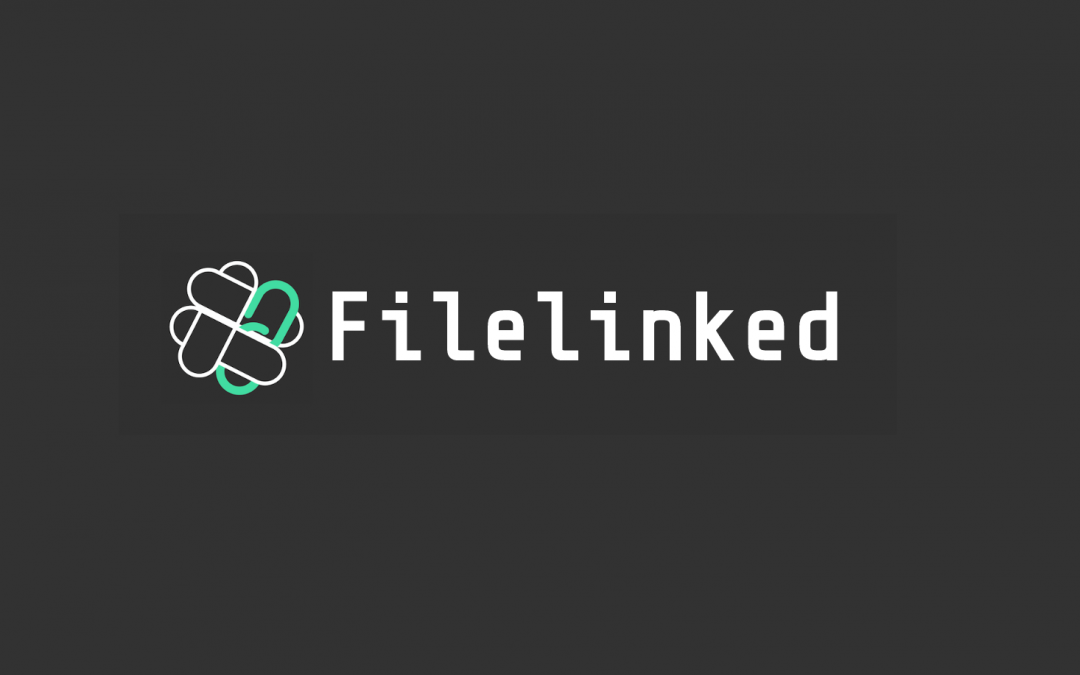 FileLinked APK: Everything You Need to Know