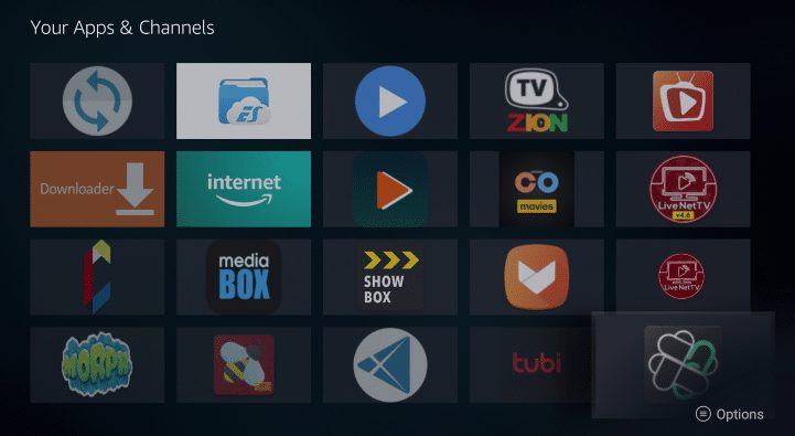 11 Firestick Tricks to Max Out Your Fire TV's Potential
