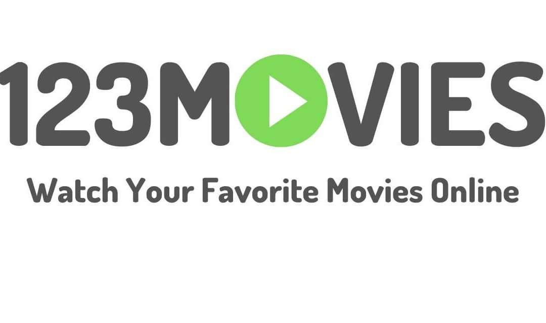 How To Stream 123 Movies Go On Firestick and PC