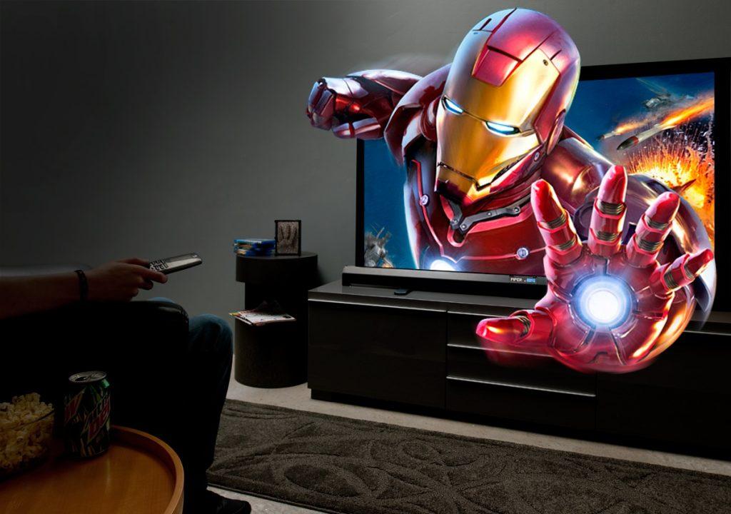 3d movies on firestick fire tv kodi