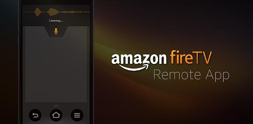 Firestick remote app firestick tips