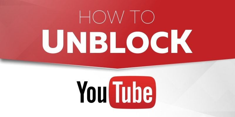Unblock Youtube: 7 Best Methods for Firestick