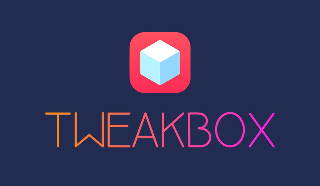 Find Hidden Apps and Jailbreak iPhone with Tweakbox