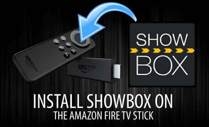 showbox on firestick fire tv