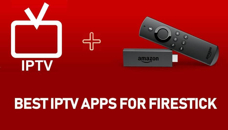 A Complete Guide to IPTV + 4 Top Recommended Channels