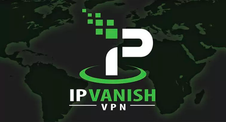 IPVanish VPN for working from home