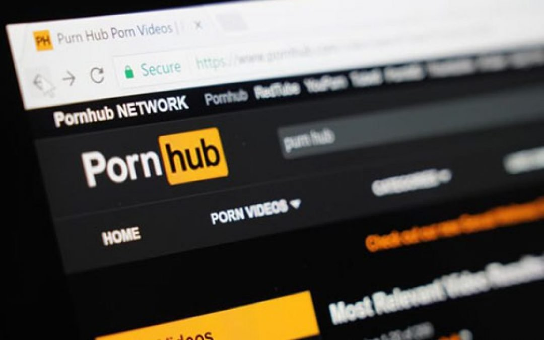 How to Watch Porn in India – 9 Best Ways to Get Around India's Porn Ban