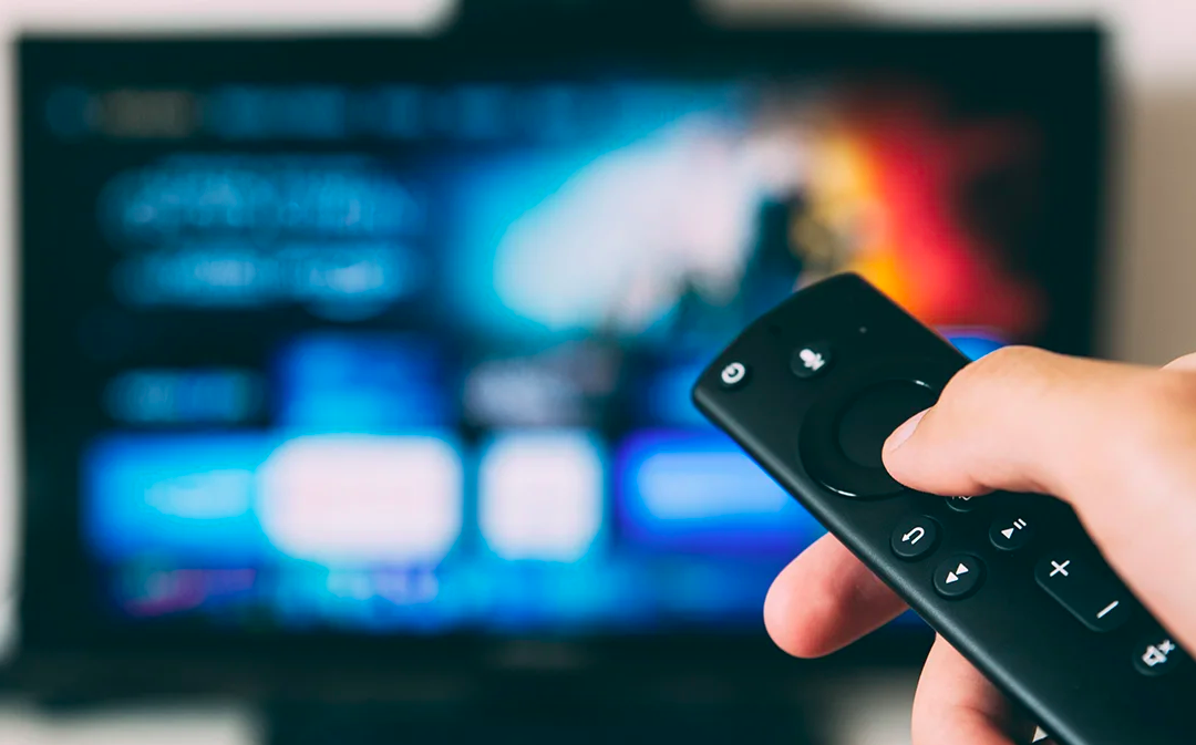 How to Fix Firestick Not HD – 6 Easy Solutions for Poor Resolution
