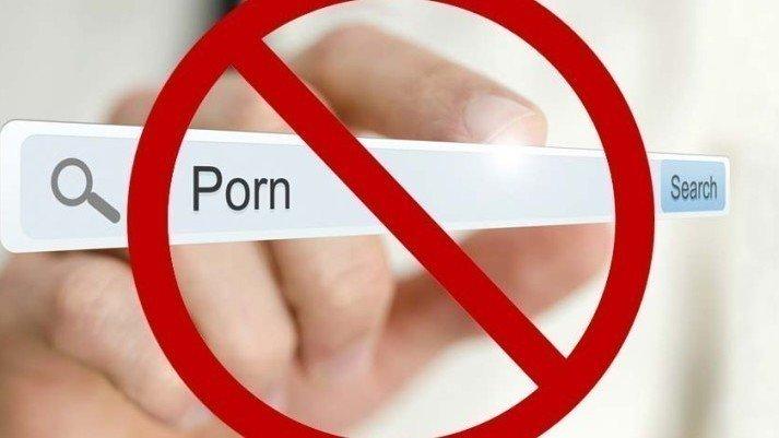 india porn ban