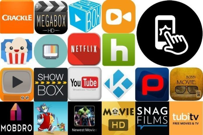 75 Best Firestick Apps For Movies, TV Shows, Music & More (April 2021)