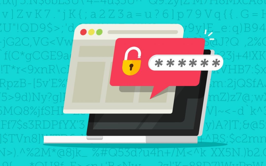 Best Password Manager – The 4 Best Tools to Keep Your Data Safe