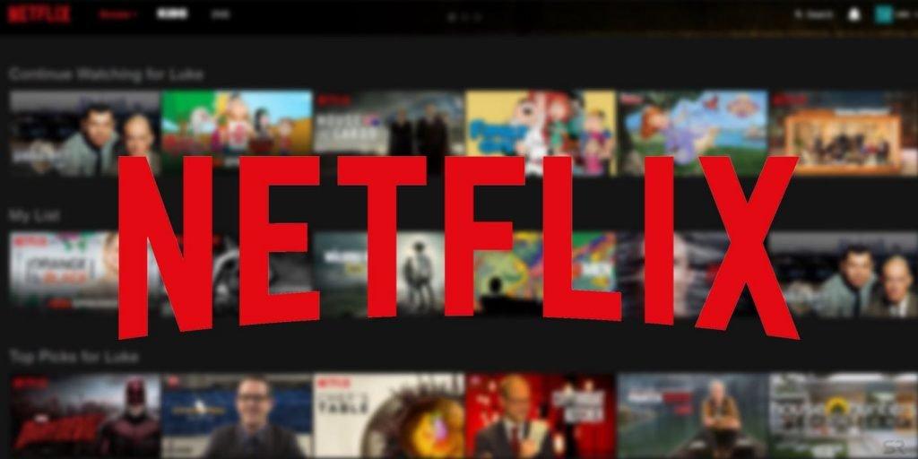 Netflix free trials cancelled