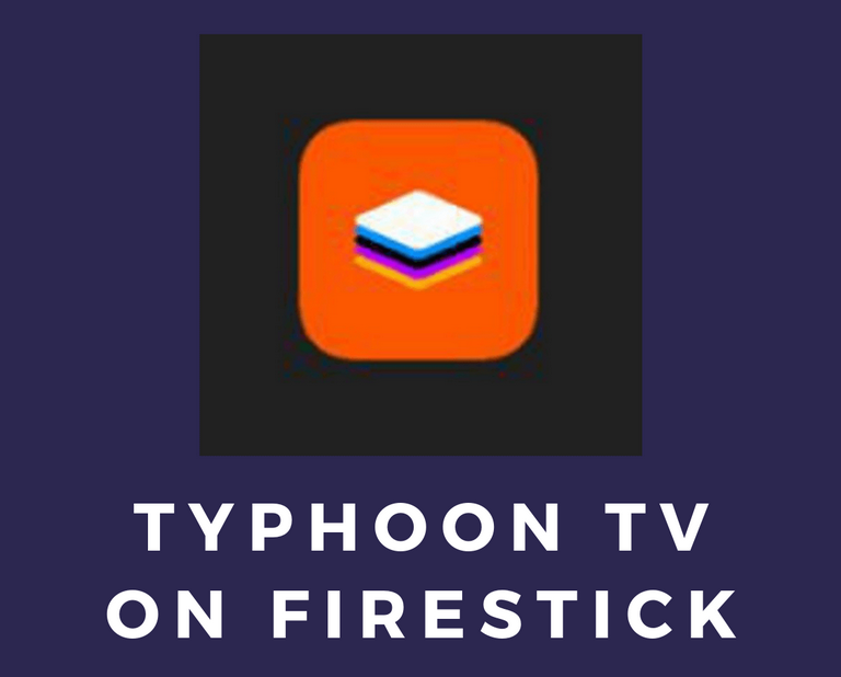 typhoon tv apk on firestick
