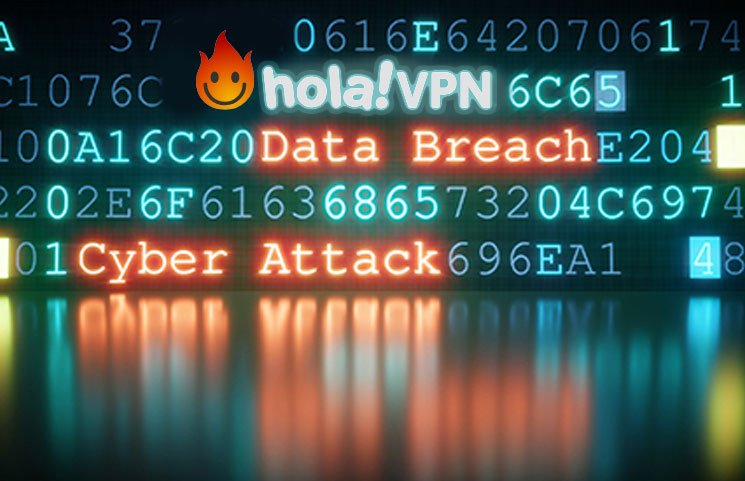Hola VPN Hacked – The Danger of Free VPNs + 5 Minute Security Solution