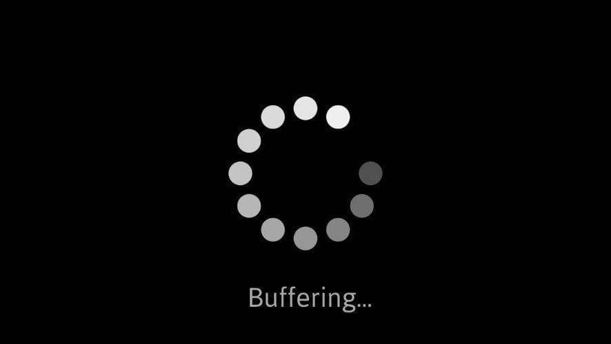 Fix-Buffering-on-CyberFlix