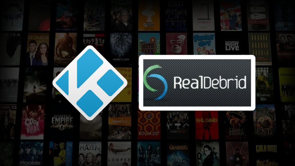 What is Real Debrid and How to Setup for Unlimited Firestick Streams (2021)