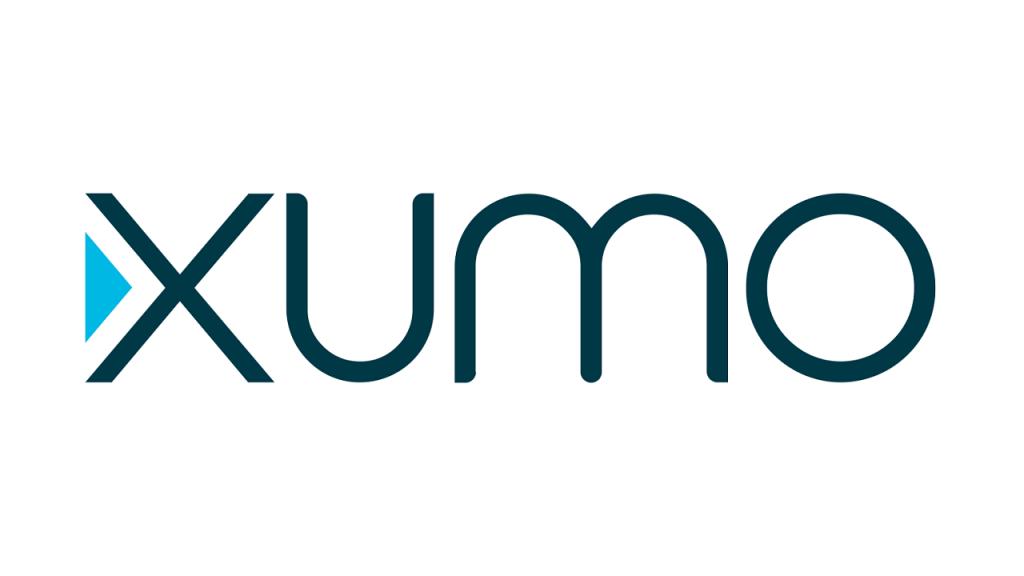 Xumo TV