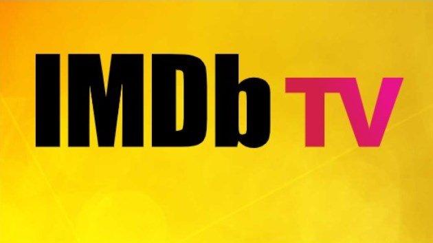 IMDb_TV