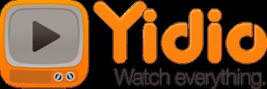 Yidio_logo