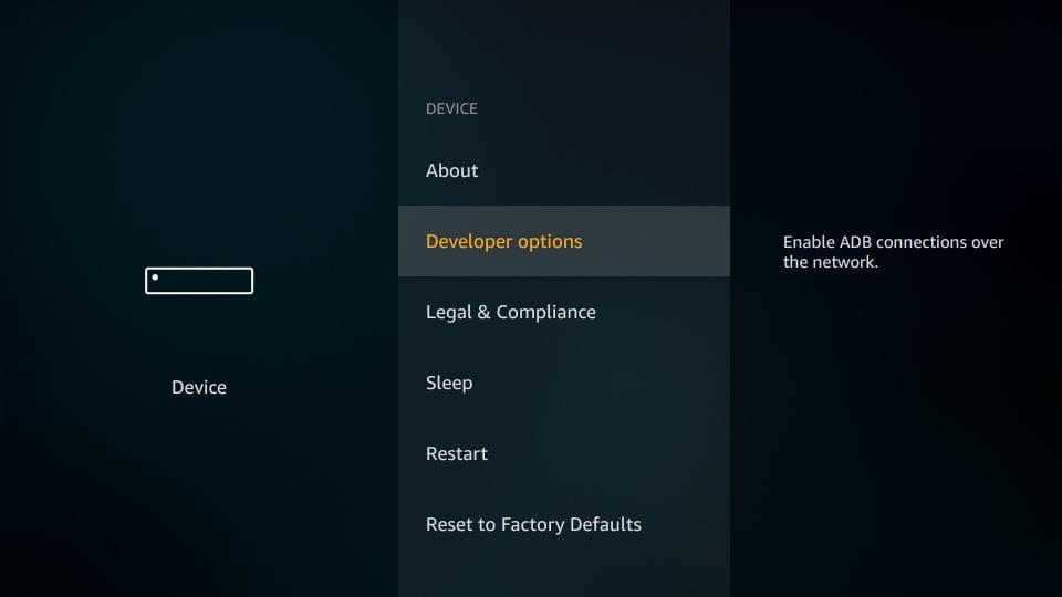 Developer-Options-2