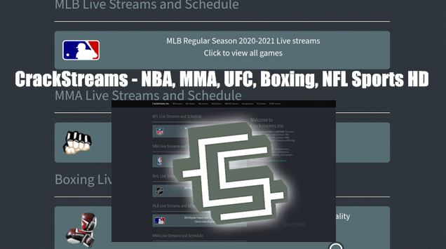 How To Watch Crackstream Sports on Firestick, PC, and More