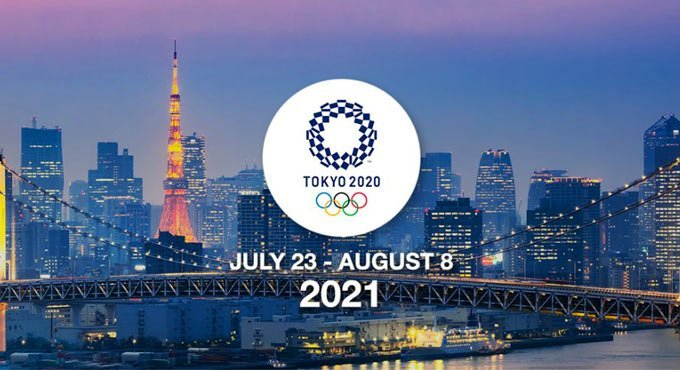 How to Watch 2021 Tokyo Summer Olympics on a FireTV, and Fire TV Stick