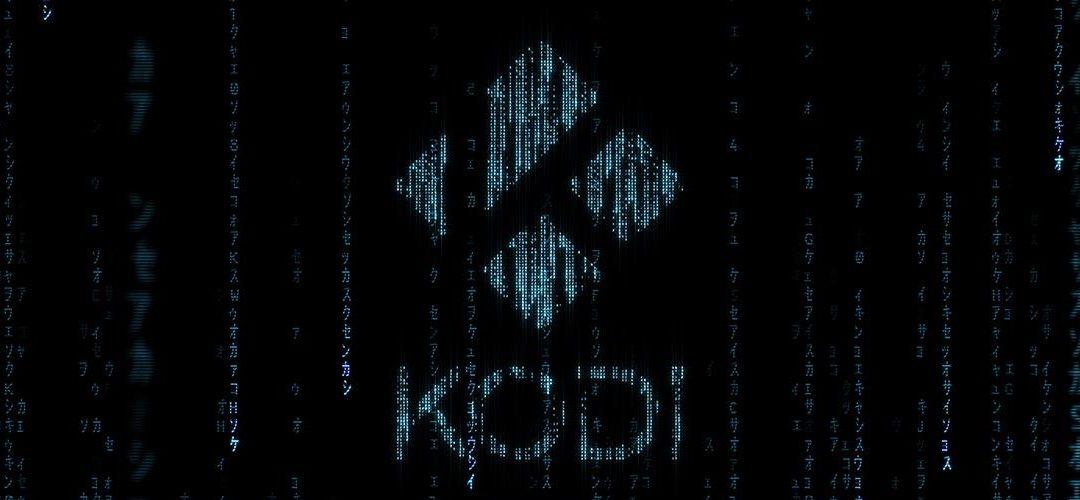 What is Kodi 19 Matrix and How to get Kodi 19 on Firestick