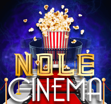 nole cinema logo
