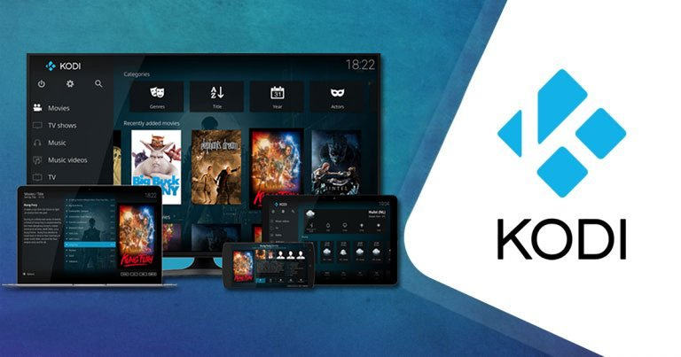 How To Browse The Internet With Kodi