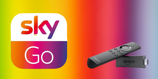 How to Watch Sky Channels on Firestick? [100% Working]