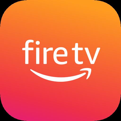 Amazon Fire TV App