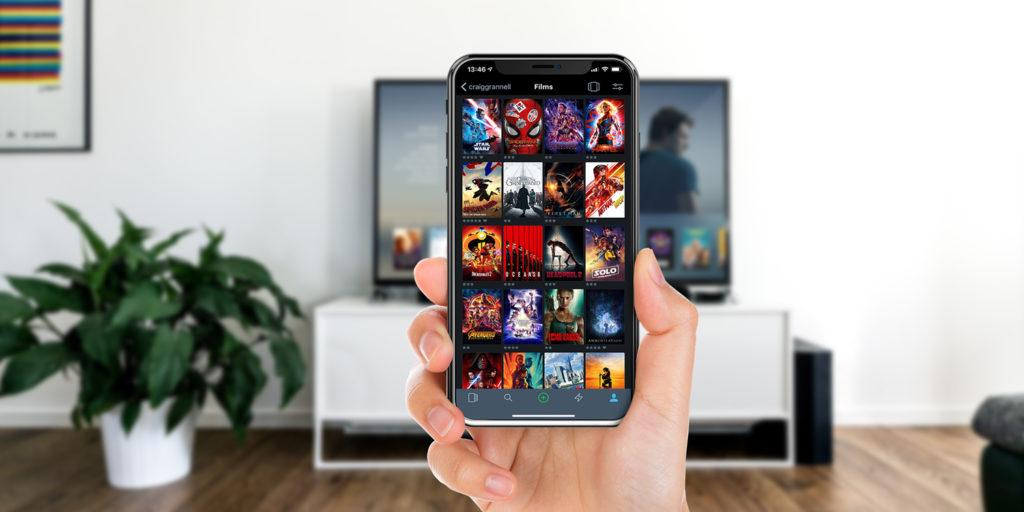Top 10 Tools to Track Your Favorite TV Shows and Movies